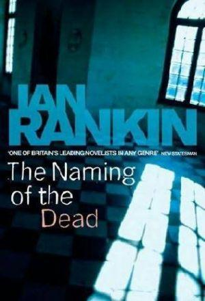 The Naming of the Dead