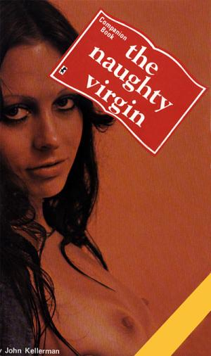 The naughty virgin