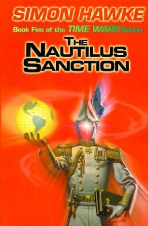 The Nautilus Sanction
