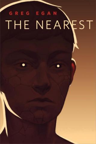 The Nearest