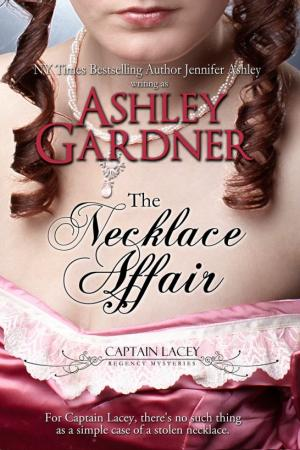 The Necklace Affair