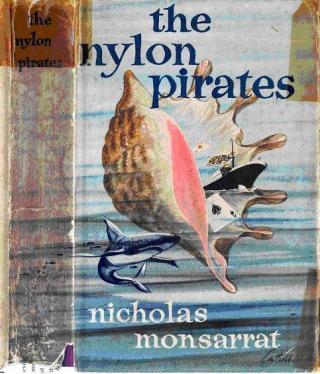 The Nylon Pirates