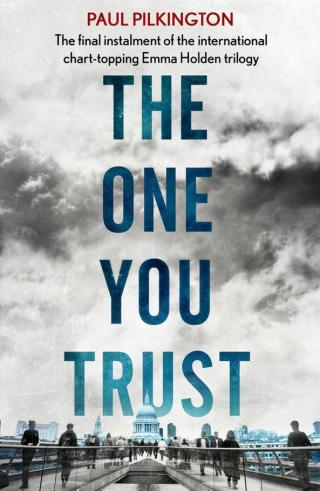 The One You Trust
