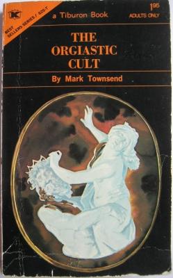 The orgiastic cult