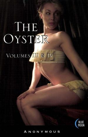 The Oyster, Volume III