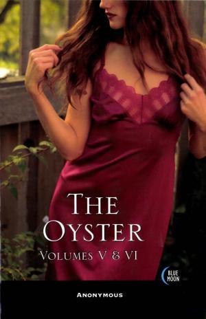 The Oyster Volume V