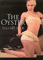 The Oyster, volume1 and 2