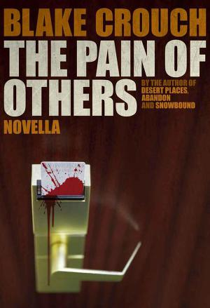 The Pain of Others