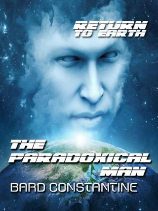 The Paradoxical Man