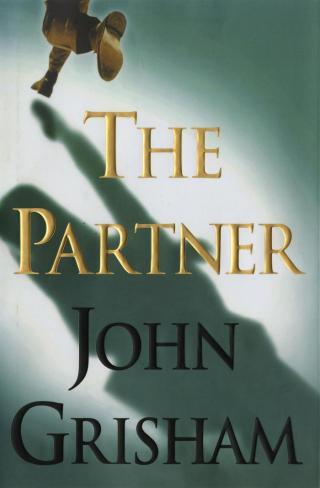 The Partner [en]