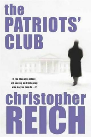 The Patriots' Club