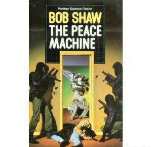 The Peace Machine