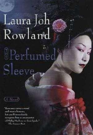 The Perfumed Sleeve