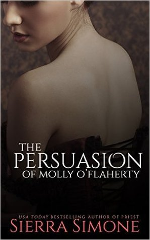 The Persuasion of Molly O'Flaherty
