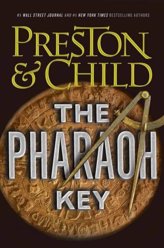 The Pharaoh Key
