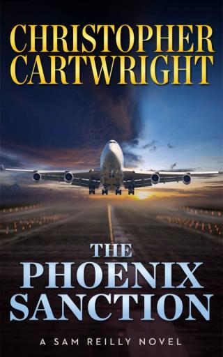 The Phoenix Sanction