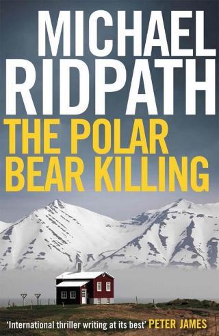 The Polar Bear Killing