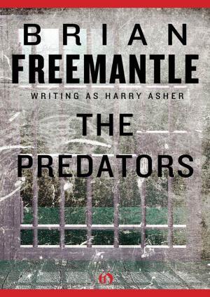 The Predators