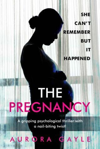 The Pregnancy