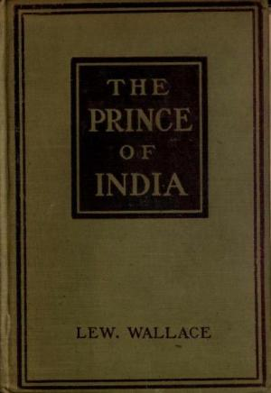The prince of India [Why Constantinople fell]