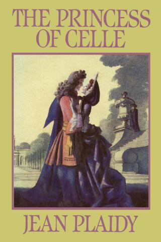 The Princess of Celle
