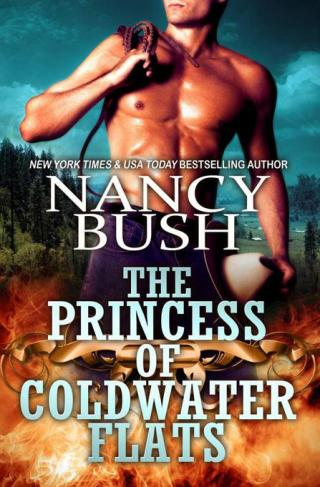 The Princess of Coldwater Flat