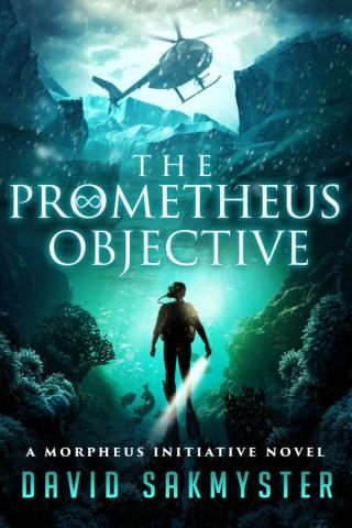 The Prometheus Objective