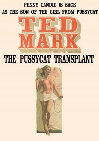 The pussycat transplant