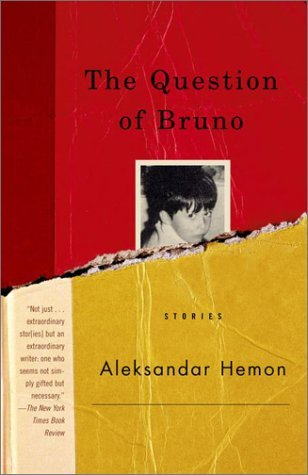 The Question of Bruno
