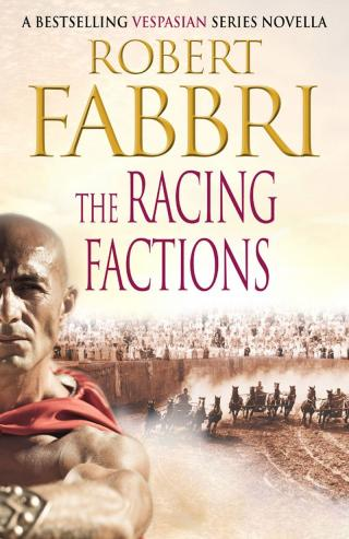 The Racing Factions