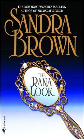 The Rana Look