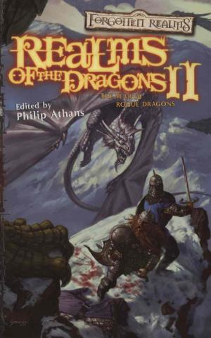 The Realms of the Dragons 2