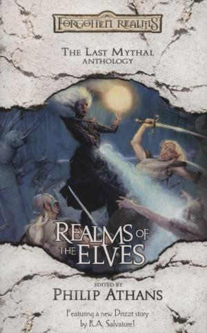 The Realms of the Elves