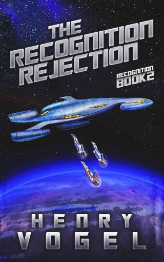 The Recognition Rejection