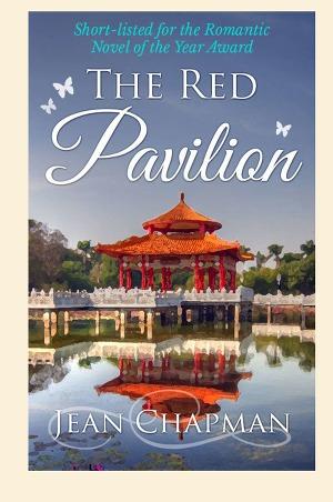 The Red Pavillion