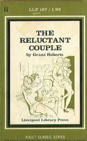 The reluctant couple