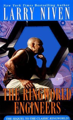 The Ringworld Engineers