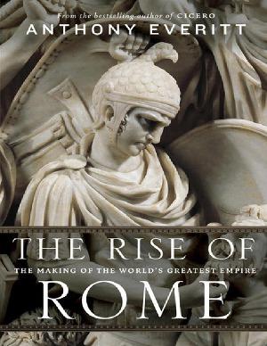 The rise of Rome / Возвышение (Восхождение) Рима