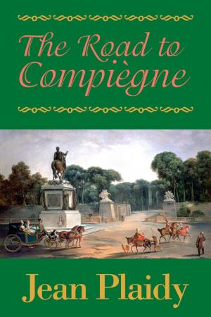 The Road to Compiegne