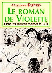 The Romance of Violette