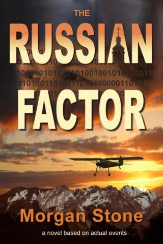 The Russian Factor