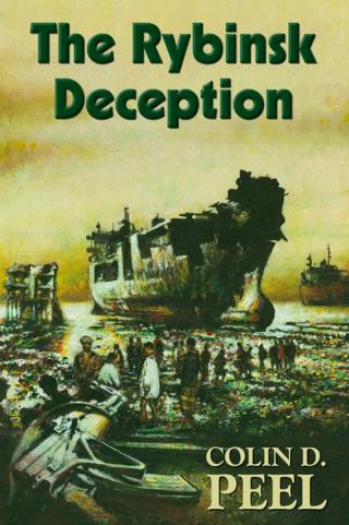 The Rybinsk Deception