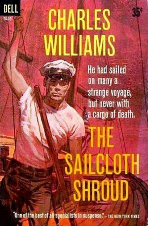 The Sailcloth Shroud