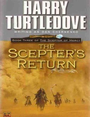 The Scepter_s Return