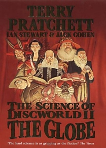 The Science of Discworld II - The Globe