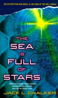 The Sea is Full of Stars