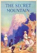 The Secret Mountain