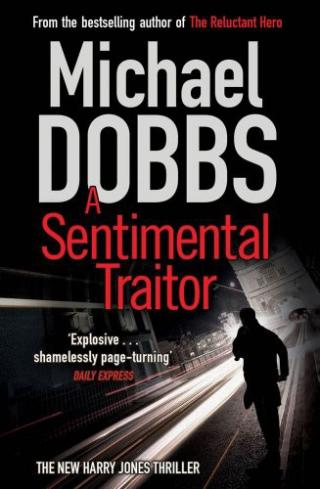 The Sentimental Traitor