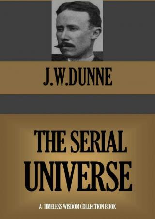 The Serial Universe