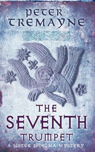 The Seventh Trumpet